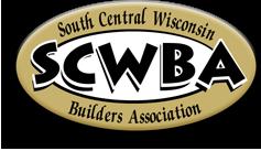 SCWBA logo