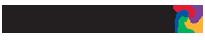 Rock County 5.0 logo
