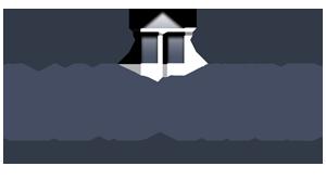 Land Title Rock logo